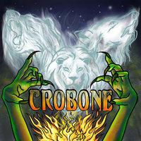 Crobone - Crobone