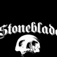 Stoneblade - True Stories