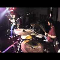 Fiktív - Lepkevadász LIVE at R33
