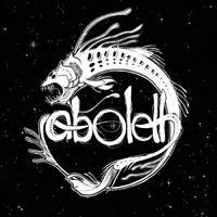 Aboleth - EP-I