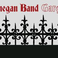 Mark Lanegan Band az A38 hajón - 2017.07.06