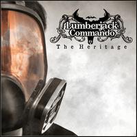 Lumberjack Commando - The Heritage