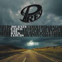 PREY - Journey Under The Dark Clouds