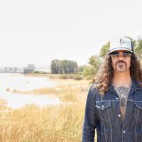 Brant Bjork with special guest: Sean Wheeler at A38 - 2017.08.06