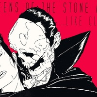 Queens Of The Stone Age - ...Like Clockwork | 2013