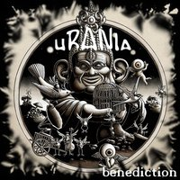 Urania - Benediction