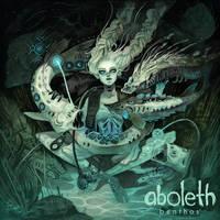 Aboleth - Benthos