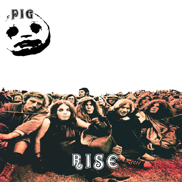 Pig - Rise.png