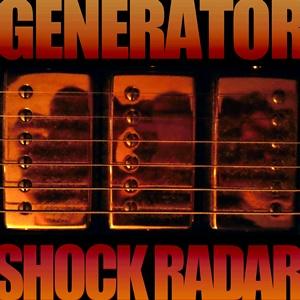 Shock Radar ep 2012.jpg