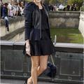 Street Style Fashion: Olivia Palermo