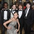 Golden Globe Awards 2017 - a legcukibb résztvevők