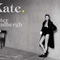 Kate, avagy Kate Moss az olasz Vogue-ban