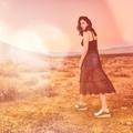 A Coachella fesztiválra készül a H&M