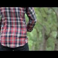 Marc Jacobs félreérthető reklámfilmje
