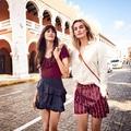Fast fashion nyár - H&M