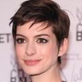 Anne Hathaway 30 éves lett