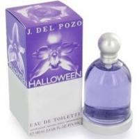A halloween-i illat