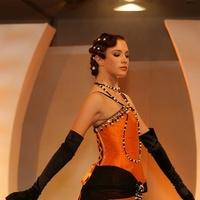 Salon International - 2010-es hajtrendek - 1. felvonás