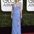 Golden Globe Awards 2017 - utolsó felvonás