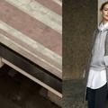 Fast fashion tél - H&M
