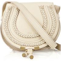 Egy gyönyörű Chloé táska...