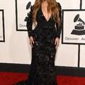 Grammy Awards 2015 - hölgyek feketében