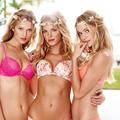 Dream Angels - avagy Victoria's Secret angyalok fehérneműben