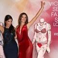 Hamarosan itt az új Victoria's Secret Show!