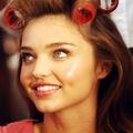 Victoria's Secret: a színfalak mögött