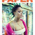 Rihanna megszegi a szabályokat