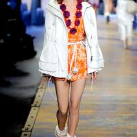 Paris Fashion Week - Christian Dior
