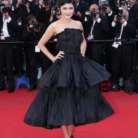 Cannes 2013 - az utolsó felvonás