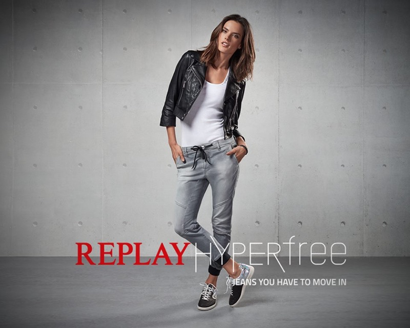 alessandra-ambrosio-replay-jeans-hyperflex-2016-campaign01.jpg