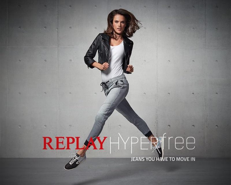 alessandra-ambrosio-replay-jeans-hyperflex-2016-campaign02.jpg