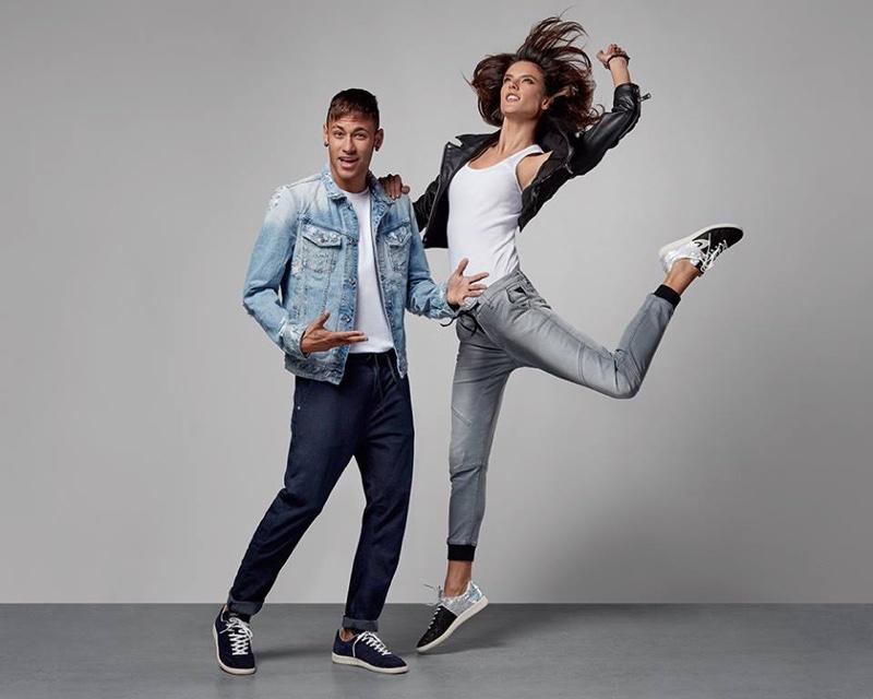 alessandra-ambrosio-replay-jeans-hyperflex-2016-campaign03.jpg