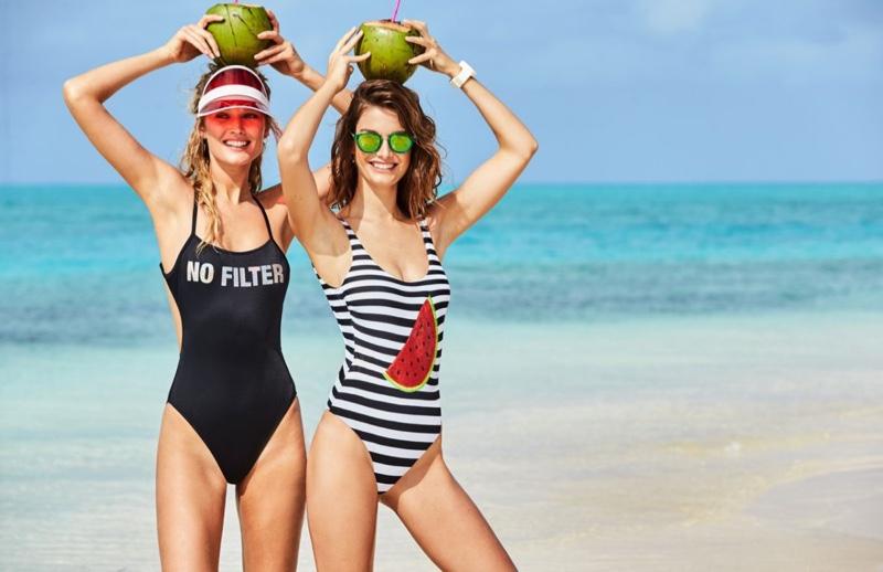 calzedonia-swimwear-2017-campaign-photos04.jpg