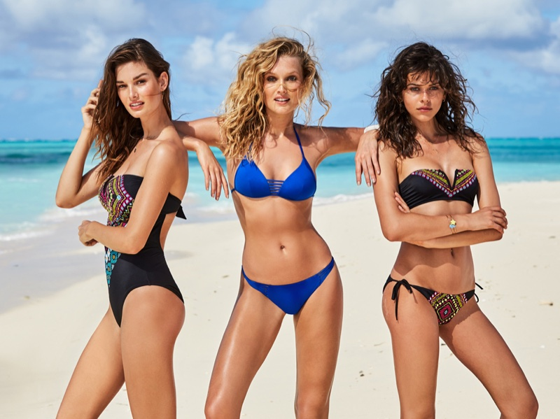 calzedonia-swimwear-2017-campaign-photos05.jpg