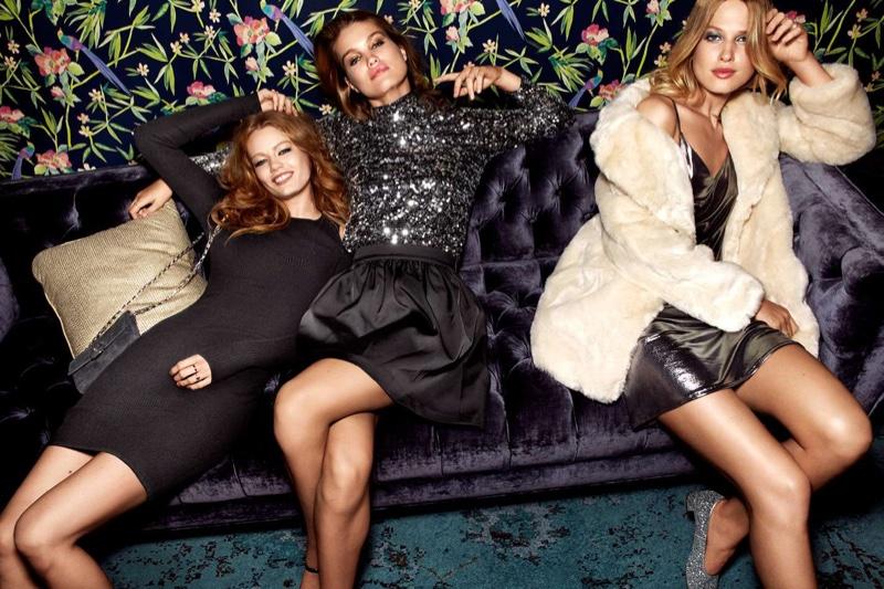hm-party-fashions-2016-lookbook01.jpg