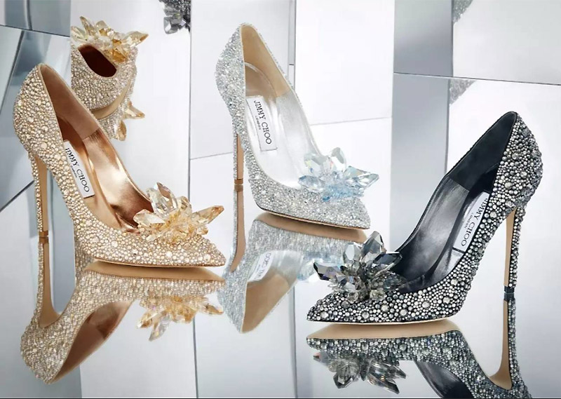 jimmy-choo-cinderella-shoes.jpg