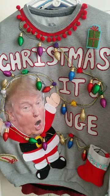 ugly-trump1.jpg