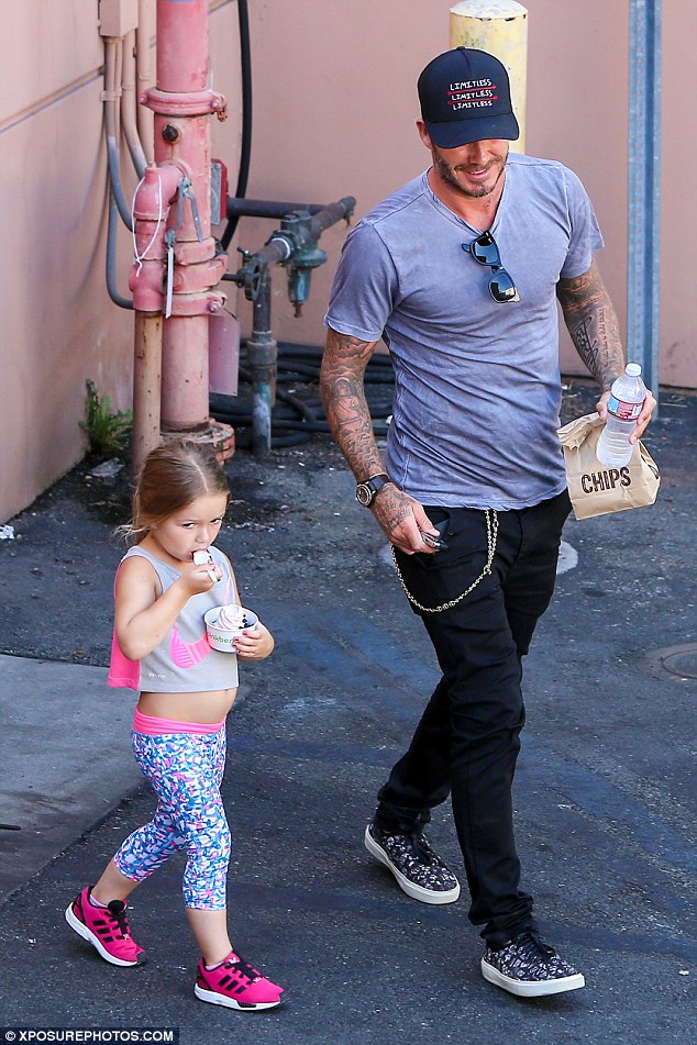 2b89f7bb00000578-3205475-bonding_david_beckham_was_seen_spending_some_quality_time_with_h-a-138_1440118724480.jpg