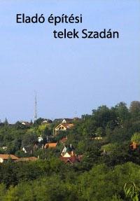Szada-banner01.jpg