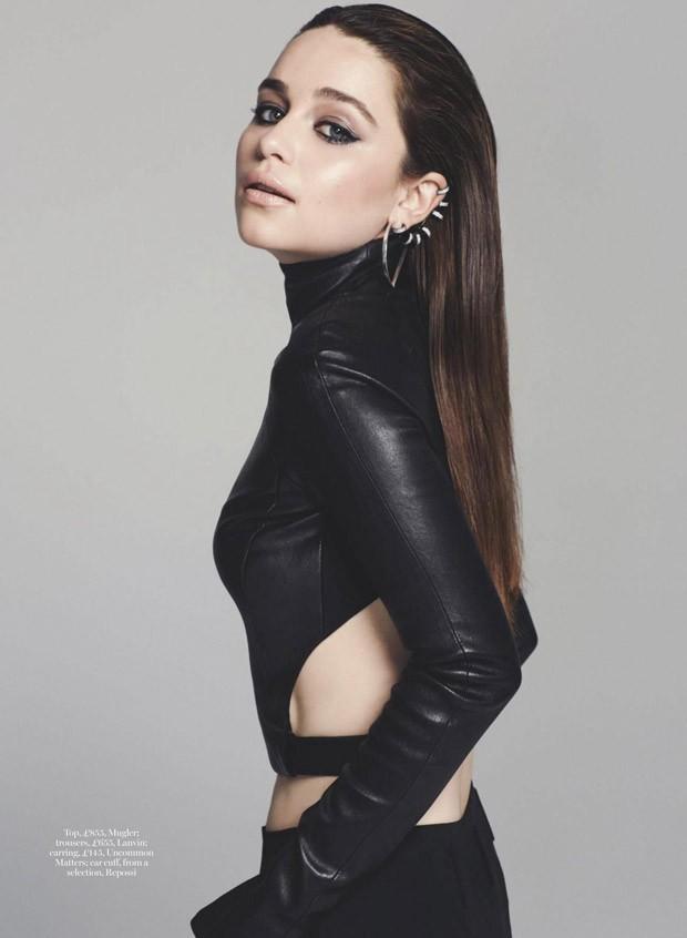 emilia-clarke-marie-claire-uk-david-roemer-03.jpg