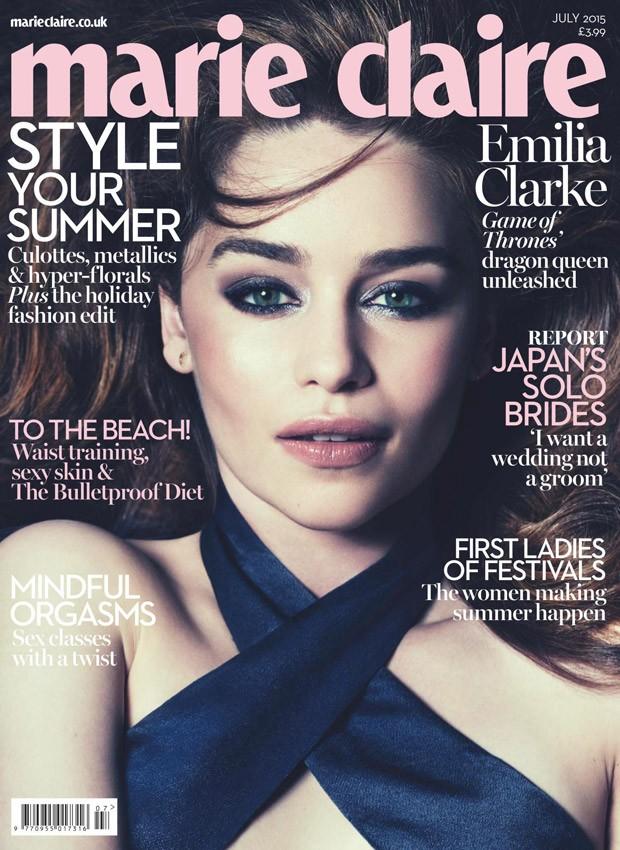 emilia-clarke-marie-claire-uk-david-roemer-cover.jpg