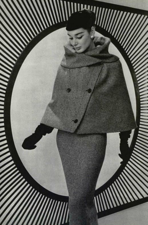 lanvin-1956.jpg