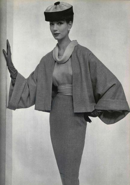 lanvin-1957.jpg