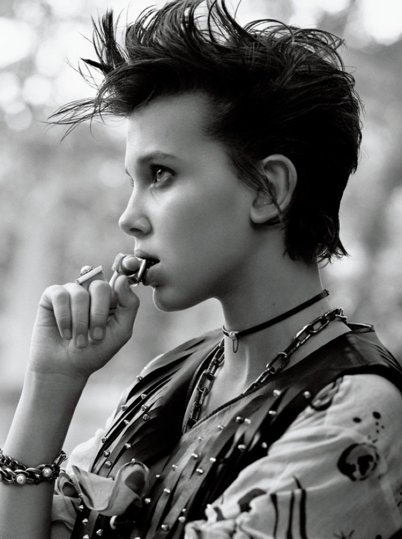 millie-bobby-brown-interview-2016-cover-photoshoot06.jpg