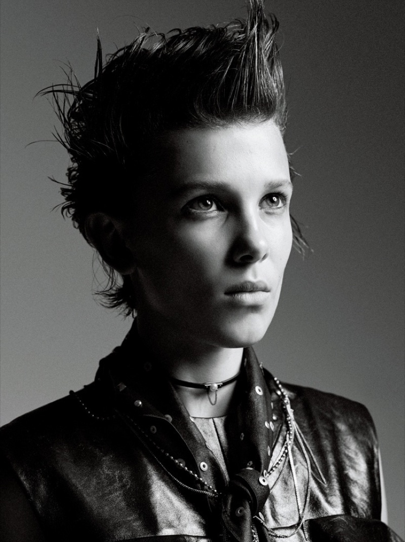 millie-bobby-brown-interview-2016-cover-photoshoot07.jpg