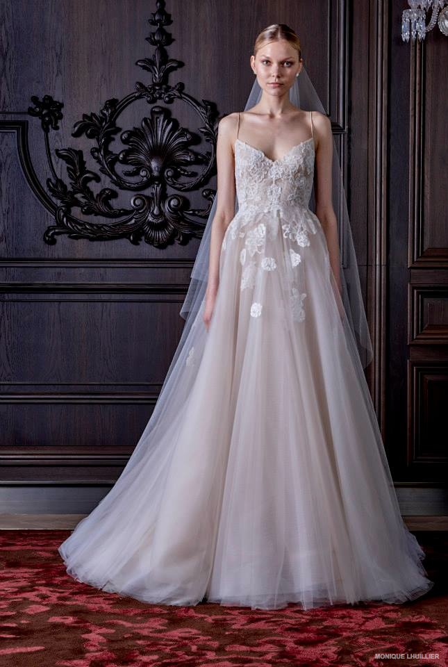monique-lhuillier-wedding-dresses-spring-2016-06.jpg