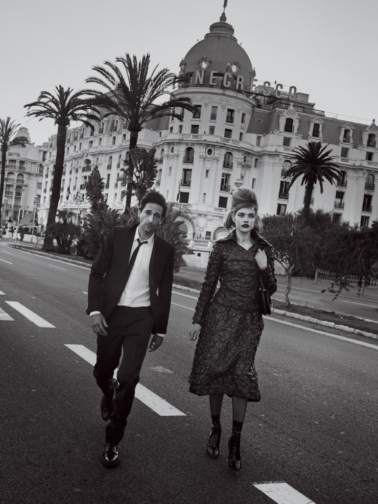 natalia-vodianova-adrien-brody-by-peter-lindbergh-for-vogue-us-july-2015-1.jpg
